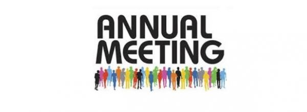 Parish Annual Meeting & Elections